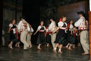 FsK Kýčera z Čierneho Balogu