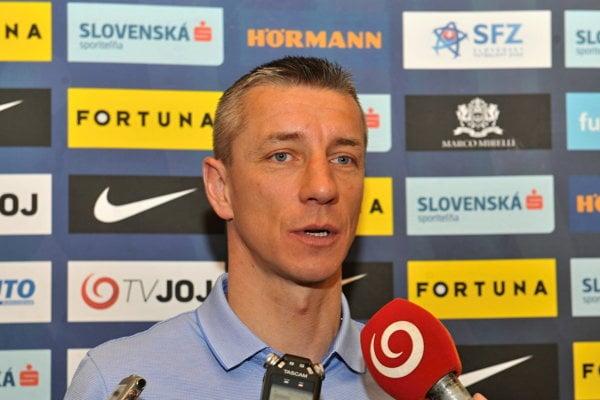 Marek Mintál.
