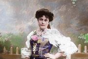 Mária Henrieta Choteková.
