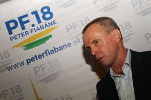 be50e812b Novozvolený žilinský primátor chce komunikovať so všetkými poslancami.