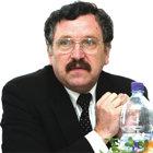 Ján Králik