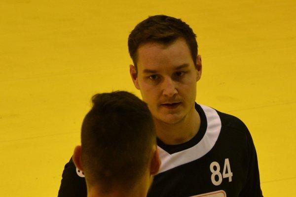 Cigáň i Žilinčík strelili Prešovu zhodne po päť gólov.