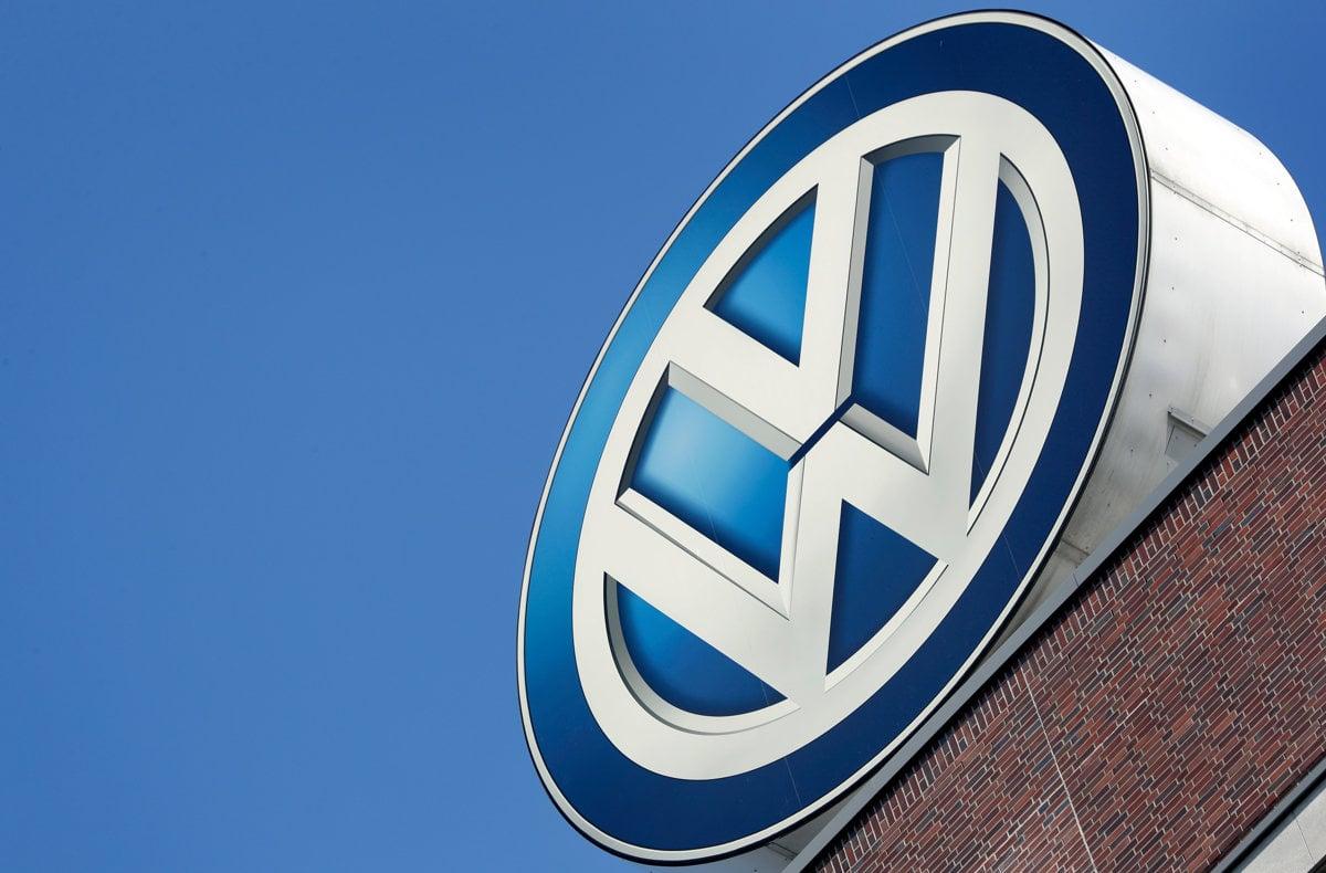 d16b89c927c9 Volkswagen odhalil nezrovnalosti v softvére dieselových motorov ...
