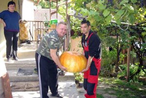 Milan Staňo bude radšej pripravovať megadyňu na hallowen.