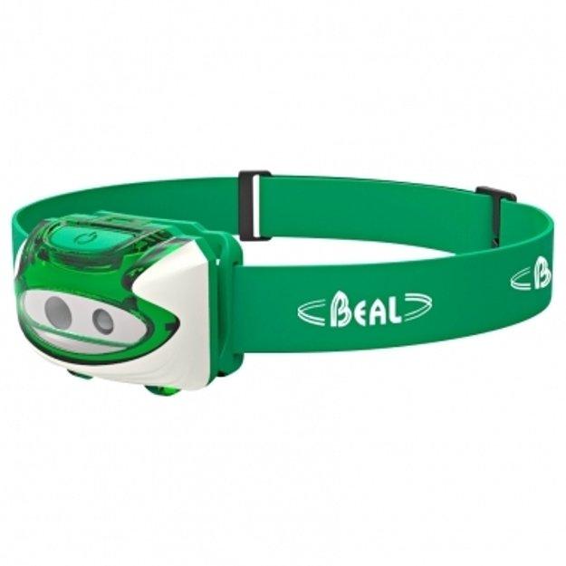 čelovka L80 od značky Beal