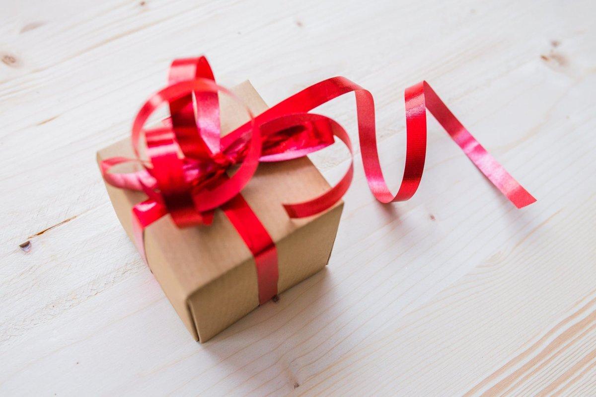 5466e0823223 Tipy na vianočné darčeky pre ženy do 20 eur - Žena SME