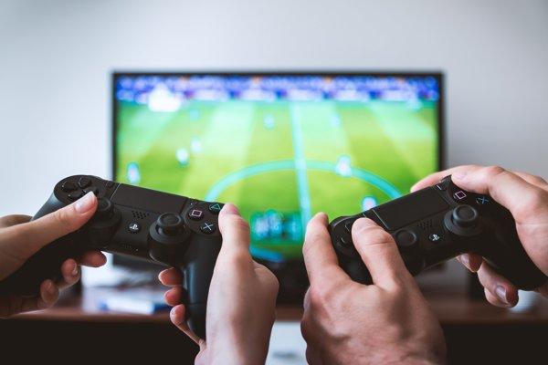 Tipy na videohry pod stromček. Ktorú tohtoročnú hru si vyberiete?