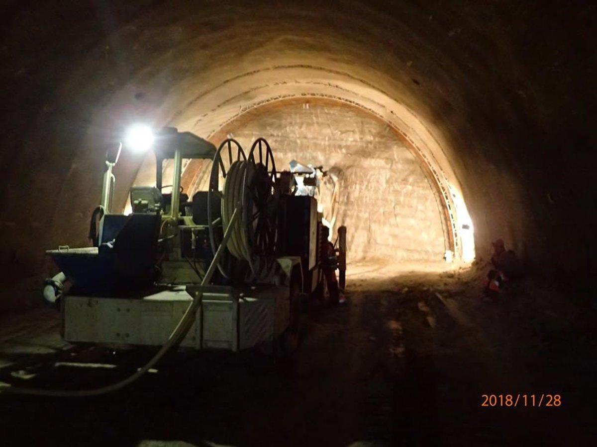 774a66a404d Dvojrúrový tunel Prešov bude mať dĺžku 2