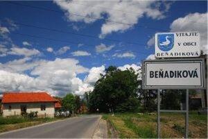 V Beňadikovej sú už teraz takmer isté výsledky novembrových komunálnych volieb.
