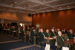 Medzinárodná konferencia v Hornom Smokovci