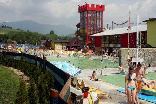 Sezónu si pochvaľujú si hoteliéri aj prevádzkovatelia turistických atrakcií v regióne.