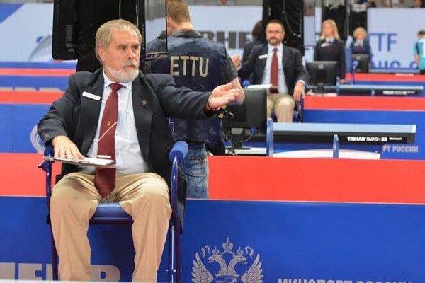 M. Bystričan.