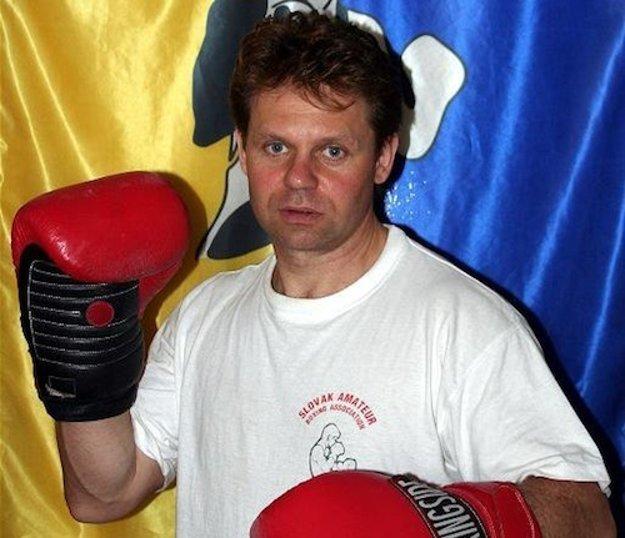 Ali Reisenauer