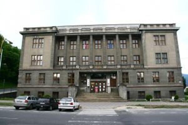 Liptovské múzeum v Ružomberku ponúka počas štrajku učiteľov pre deti náhradný program.