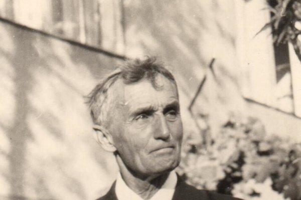 František  Brázda.