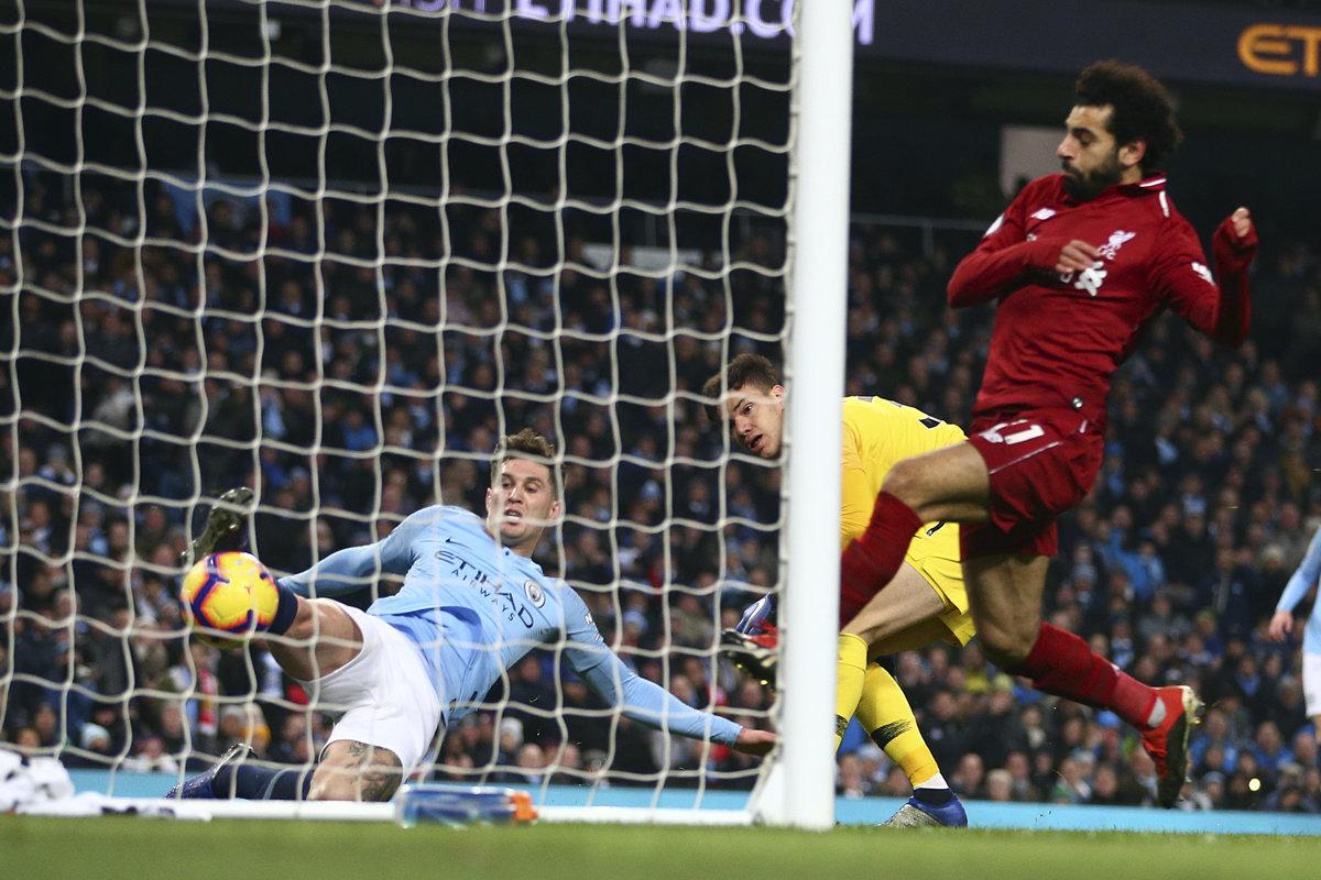 ONLINE  Manchester City - FC Liverpool (PL 2018 2019) - sport.sme.sk 0bb0f545a29