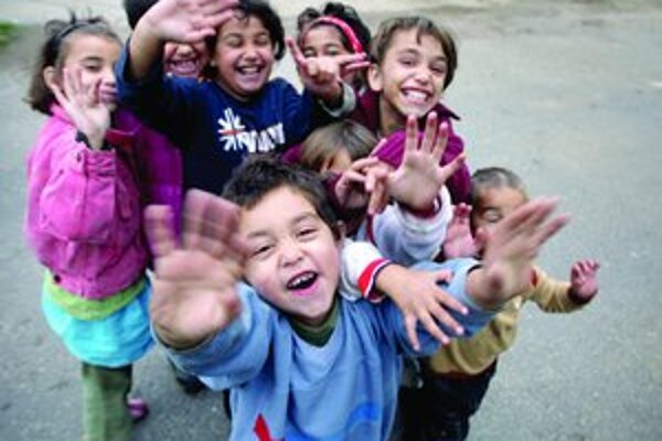 O pomoc vo financovaní stavby škôlky v Hlbokom žiada mesto štát.