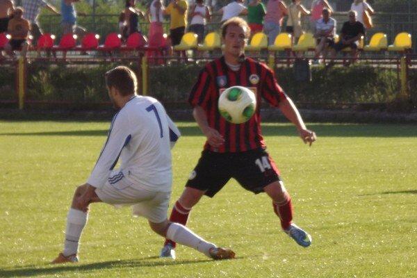 MFK Tatran Liptovský Mikuláš, nastúpi na úvodný zápas novej sezóny v piatok v Senci.