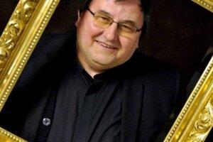 Na začiatku uplynulého roka tragicky zahynul obľúbený kňaz Daniel Bédi.