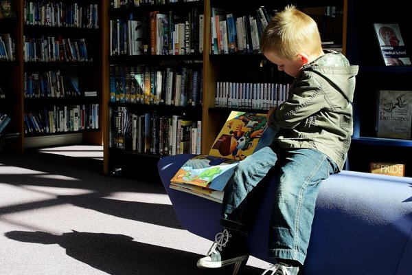 Krajské osvetové stredisko (KOS) v Nitre vydáva novú knihu pre deti.