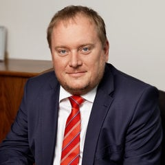 Michal Ďuriš