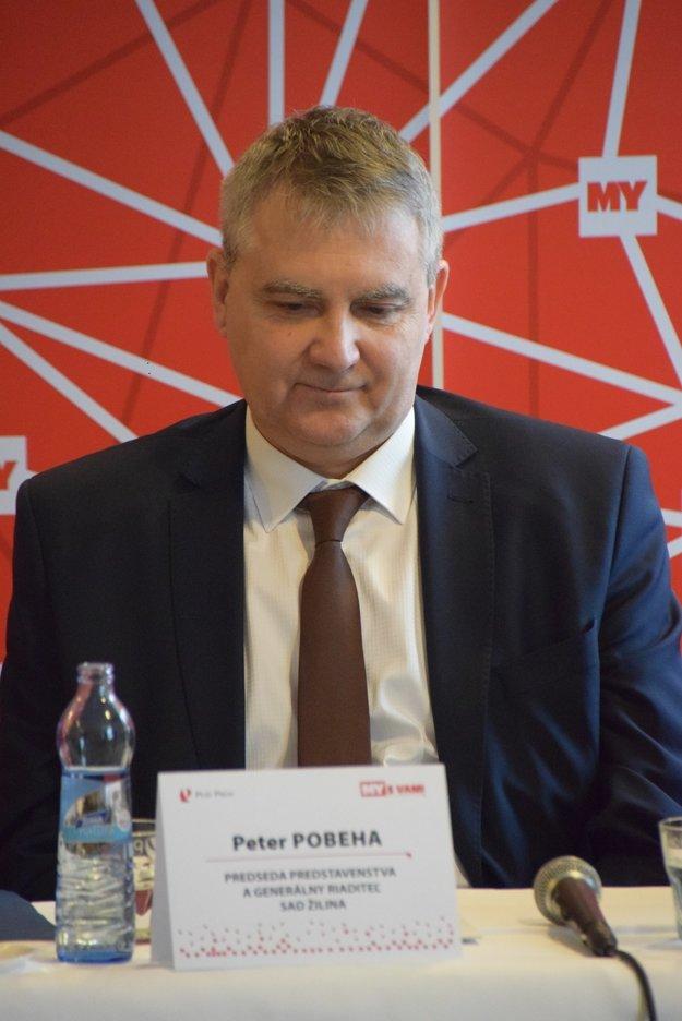 Peter Pobeha