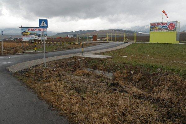 Postup Stavebného úradu v Liptovskom Mikuláši bol podľa rozhodnutia Okresného stavebného úradu v Žiline  v rozpore so zákonom.