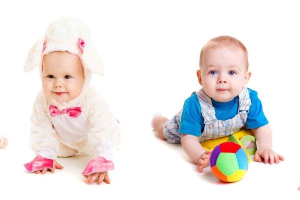 Odporúčaní, ako postupovať pri výbere mena potomka, existuje mnoho.