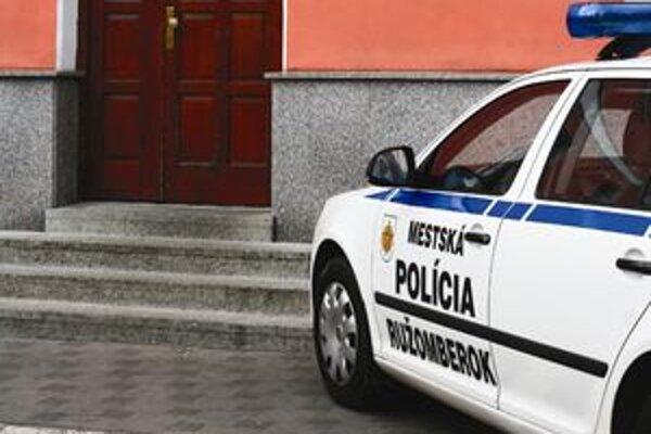 Viaceré zámery mestskej polície na tento rok zabrzdilo nezaradenie vybudovania nového sídla mestskej polície do plánu investičnej výstavby.