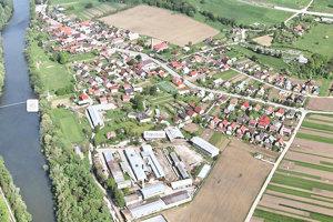 V minuloročných komunálnych voľbách neprejavil záujem o kreslo starostu v tejto dedine ani jeden kandidát.