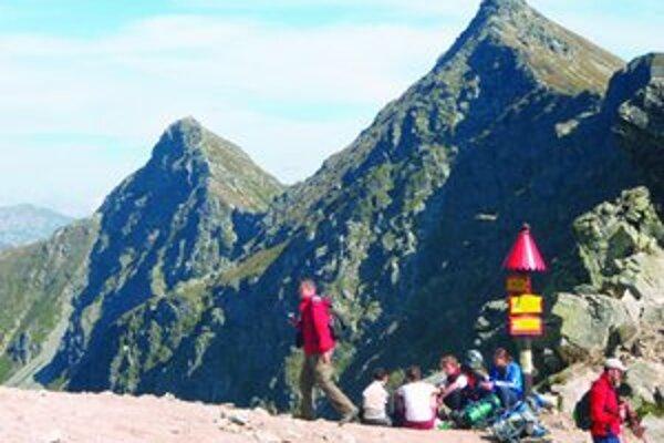 Turistická uzávera končí 16. júna.