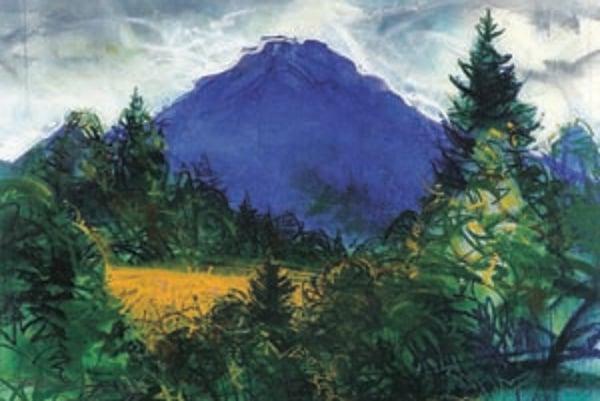 Za ilustrácie bol Igor Rumanský ocenený Cenou Ľudovíta Fullu.