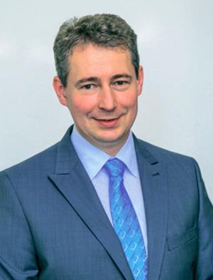 DEKAN: prof. Ing. Miloš POLIAK, PhD.