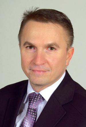 doc. Ing. EMIL KRŠÁK, PhD. dekan fakulty