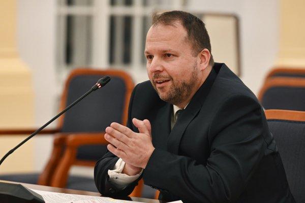 Ján Štiavnický.