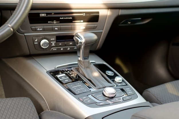 e92535cca Premýšľate o aute do 10 000 eur? - Ekonomika SME
