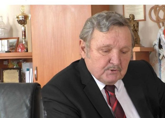 Jozef Šimko vyzýva vicepremiéra na diskusiu.