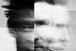Elektronická skupina Massive Attack vydala naposledy album v roku 2010.