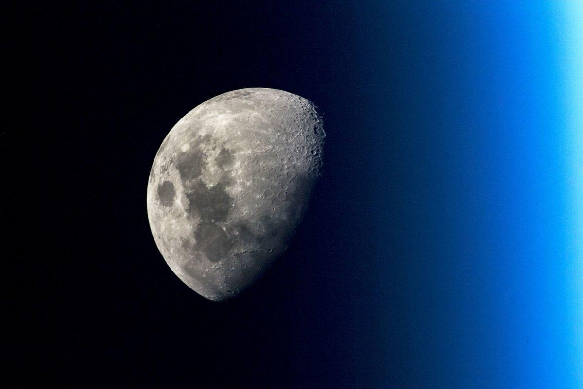 Robotická misia Heracles by sa na Mesiac mohla dostať v 20. rokoch. 6433914d72d