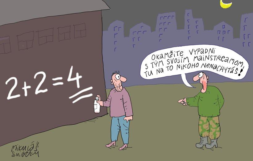 89ec6b9bc8af5 SME.sk   Najčítanejšie správy na Slovensku
