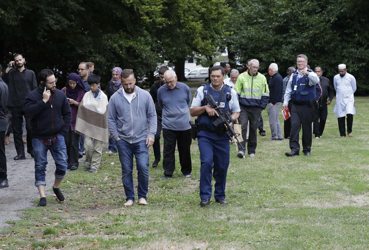 Zoznamka Christchurch Nový ZélandAmor je šípka online datovania