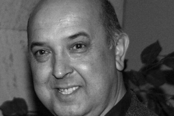 Jozef Salonna.