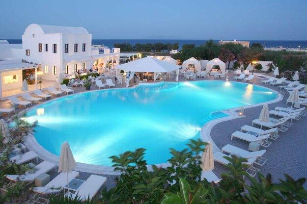 HotelImperial Med 4*