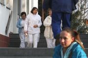 Jedna zo štyroch národných nemocníc vznikne namiesto Žiliny vMartine.