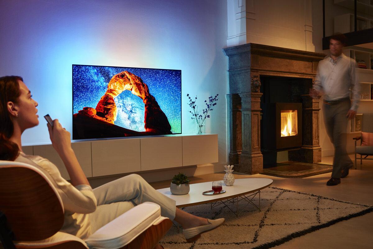6007ba37e Poradíme vám, ako si vybrať nový televízor - Tech SME