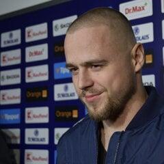 Tomáš Zigo.