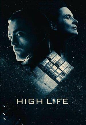 film High life
