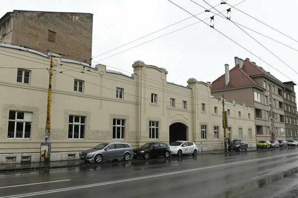 Divadelná hra Hviezda+Fantázia sa začína v Tabačke o 17.00 hod.
