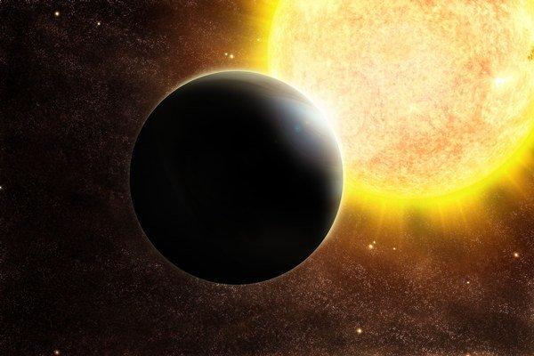 Poznáme už viac ako tisíc exoplanét.