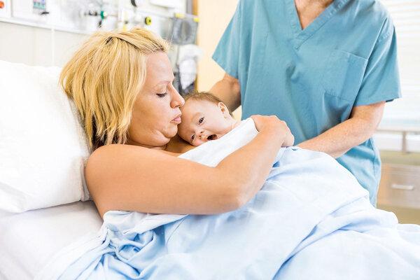 eny na Orave už za bezbolestné pôrody nemusia platiť.